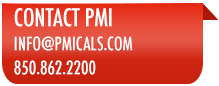 contact pmi